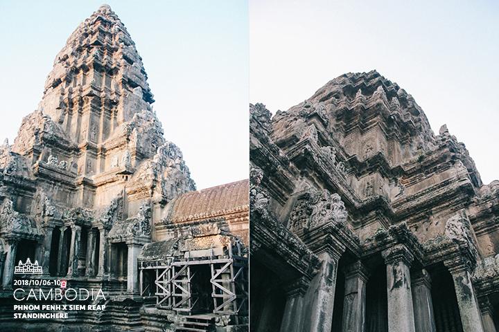 柬埔寨_吳哥窟_d3-33