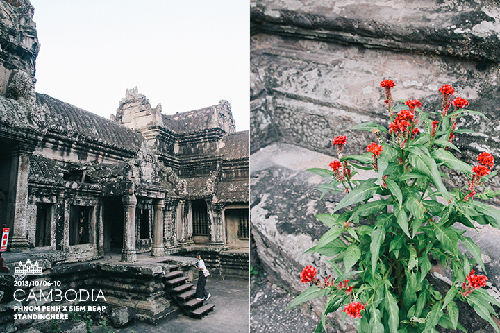 柬埔寨_吳哥窟_d3-34
