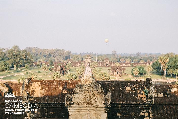 柬埔寨_吳哥窟_d3-38