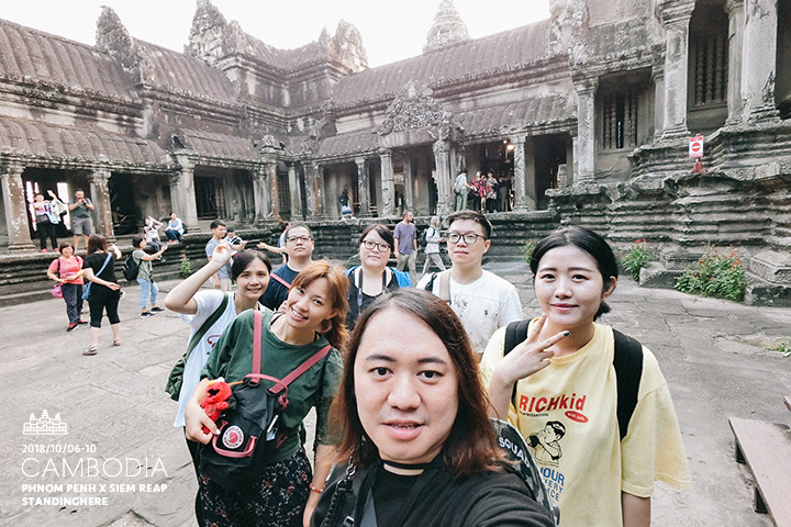 柬埔寨_吳哥窟_d3-37
