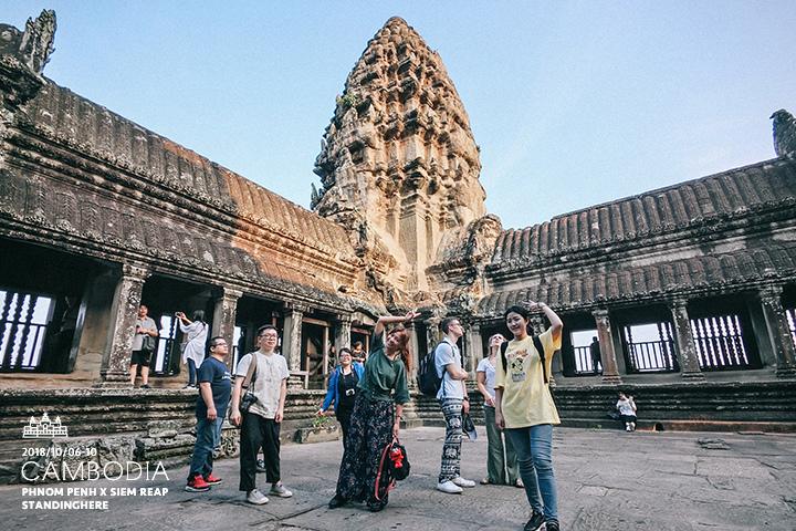 柬埔寨_吳哥窟_d3-35
