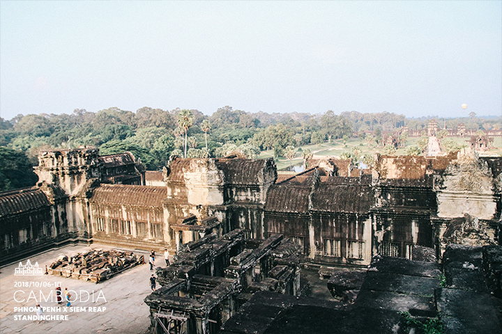 柬埔寨_吳哥窟_d3-40