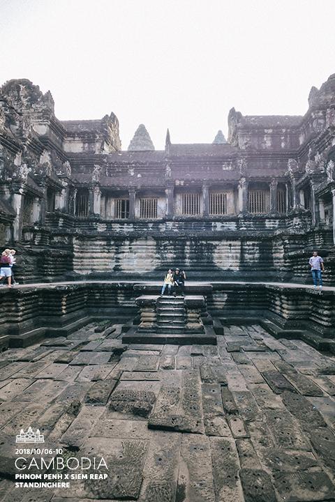 柬埔寨_吳哥窟_d3-42