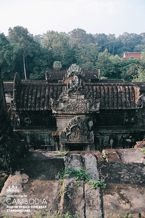 柬埔寨_吳哥窟_d3-43