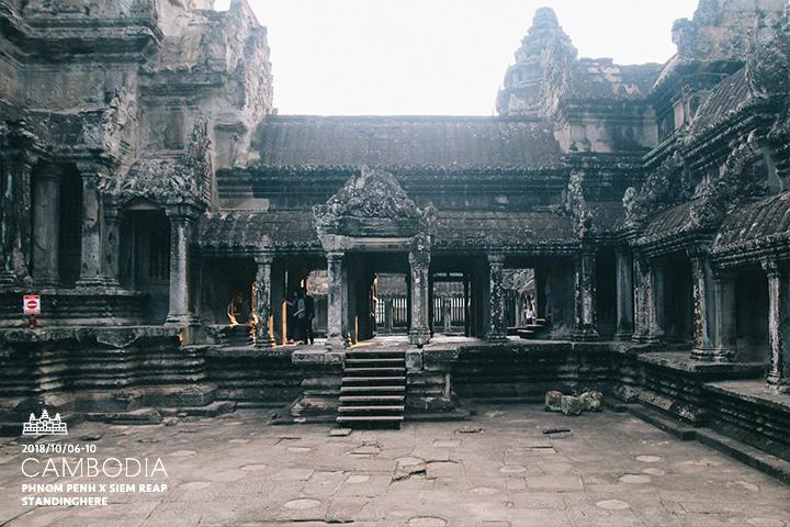 柬埔寨_吳哥窟_d3-41