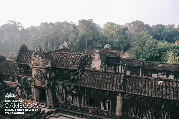 柬埔寨_吳哥窟_d3-44