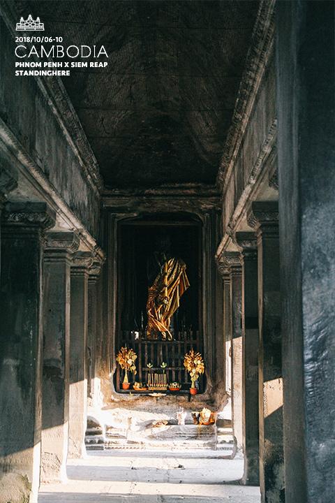 柬埔寨_吳哥窟_d3-45