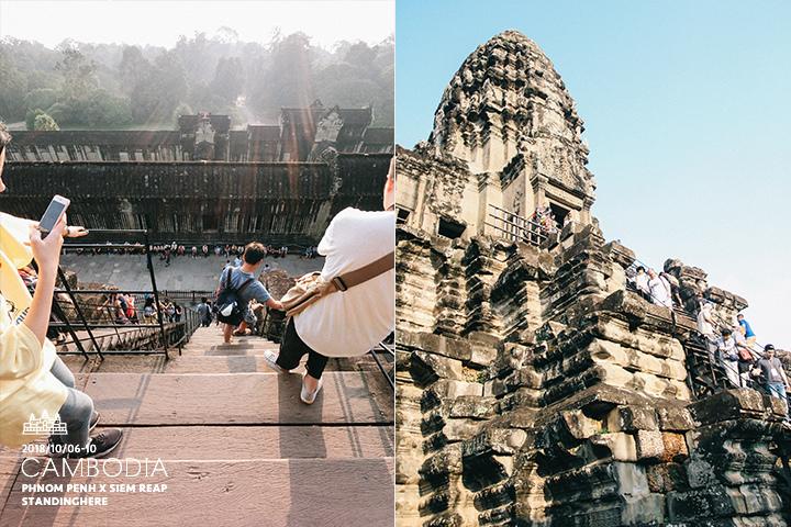柬埔寨_吳哥窟_d3-47