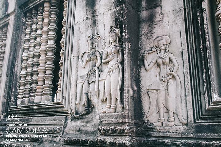 柬埔寨_吳哥窟_d3-52