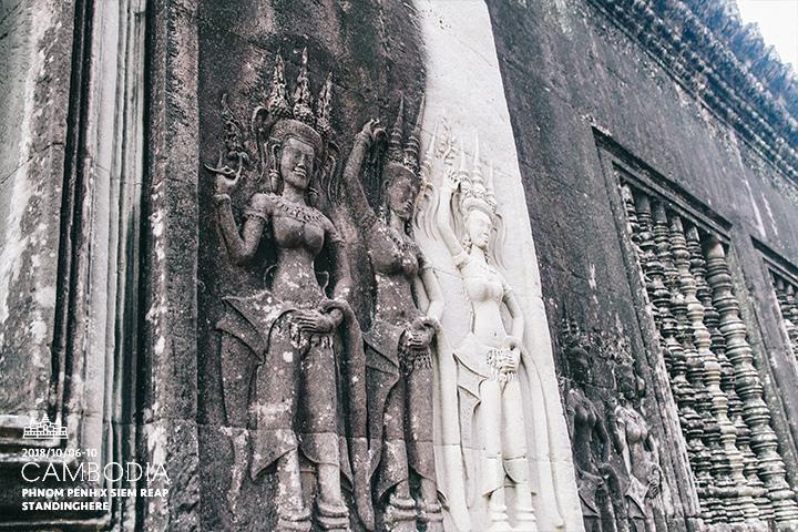 柬埔寨_吳哥窟_d3-53