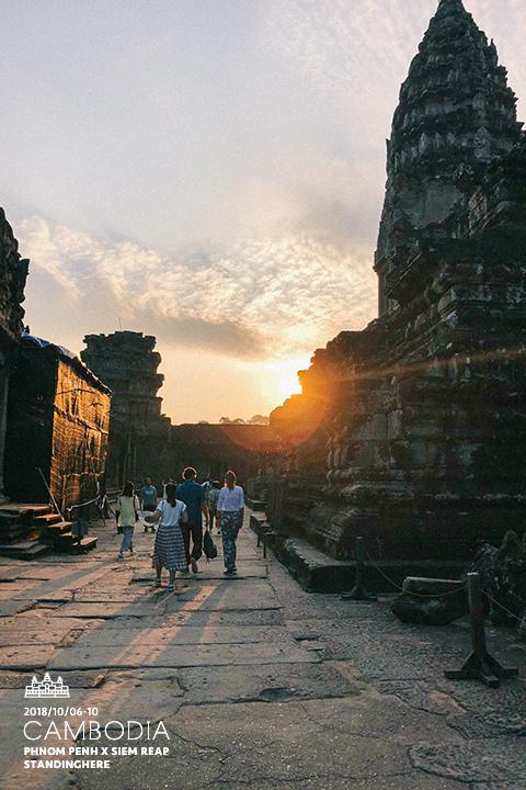 柬埔寨_吳哥窟_d3-51