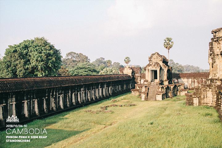柬埔寨_吳哥窟_d3-54