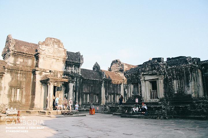 柬埔寨_吳哥窟_d3-55