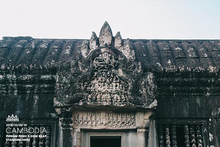 柬埔寨_吳哥窟_d3-49