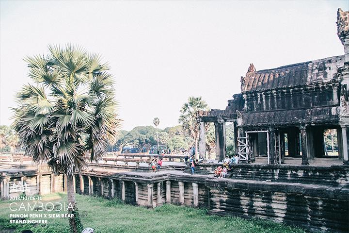柬埔寨_吳哥窟_d3-59