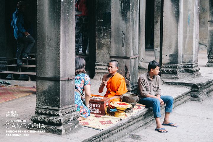 柬埔寨_吳哥窟_d3-57