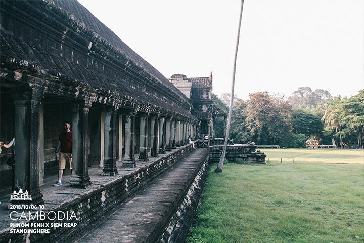 柬埔寨_吳哥窟_d3-60