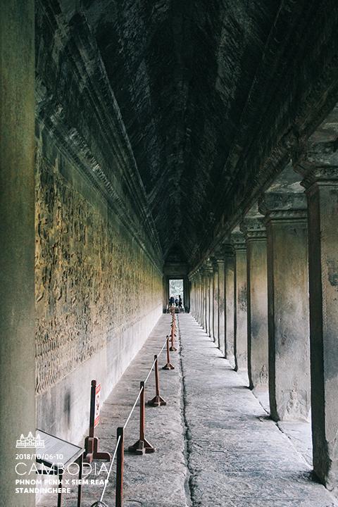 柬埔寨_吳哥窟_d3-58