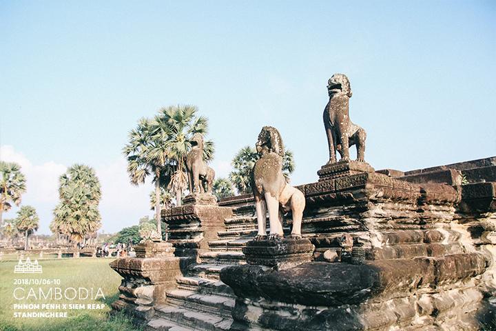 柬埔寨_吳哥窟_d3-63