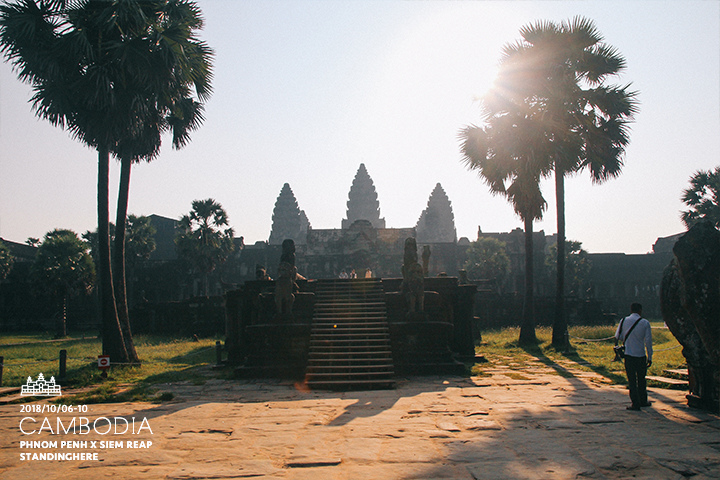 柬埔寨_吳哥窟_d3-65