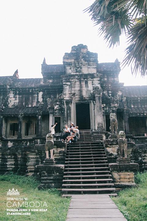 柬埔寨_吳哥窟_d3-62