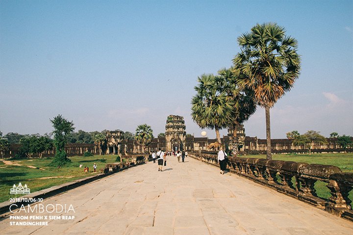 柬埔寨_吳哥窟_d3-67