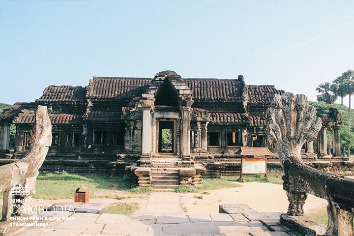 柬埔寨_吳哥窟_d3-66