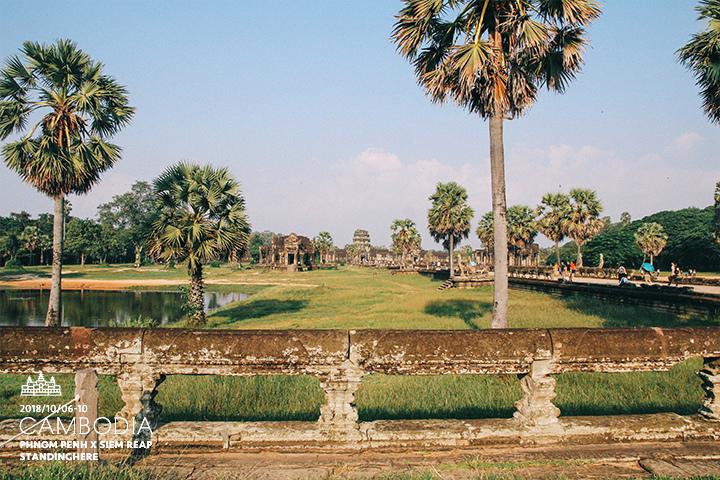 柬埔寨_吳哥窟_d3-64
