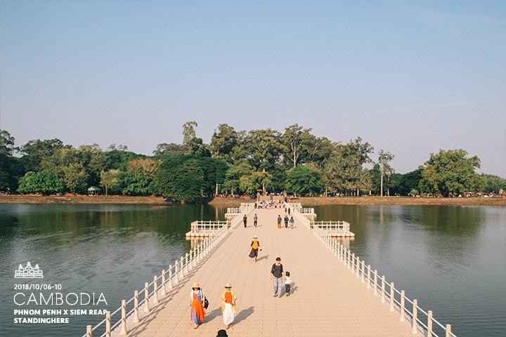 柬埔寨_吳哥窟_d3-70