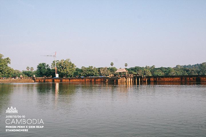 柬埔寨_吳哥窟_d3-71