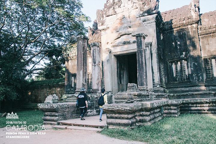 柬埔寨_吳哥窟_d3-69