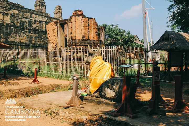 柬埔寨_暹粒_吳哥窟_d3-113
