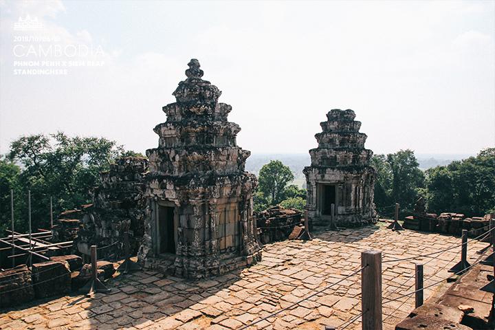 柬埔寨_暹粒_吳哥窟_d3-116