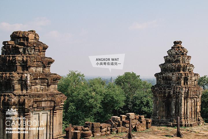 柬埔寨_暹粒_吳哥窟_d3-118