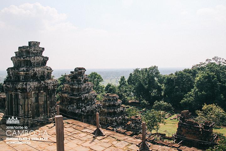 柬埔寨_暹粒_吳哥窟_d3-124