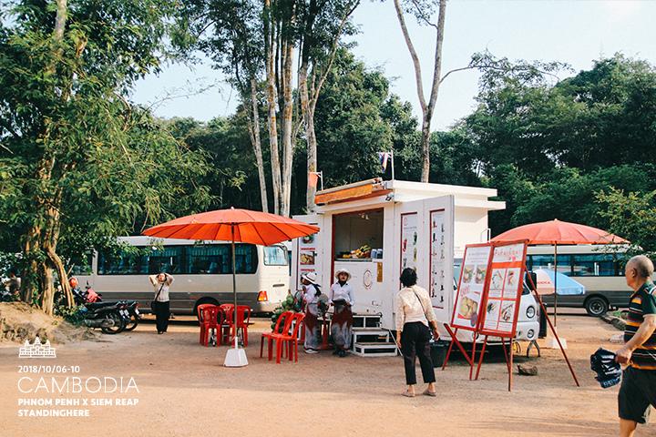 柬埔寨-暹粒-吳哥古蹟-d3-159