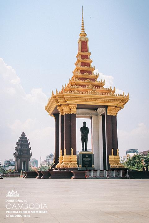 柬埔寨_金邊_d4-22