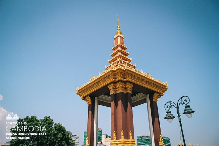 柬埔寨_金邊_d4-19