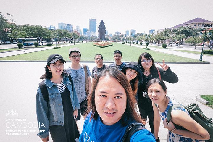 柬埔寨_金邊_d4-18