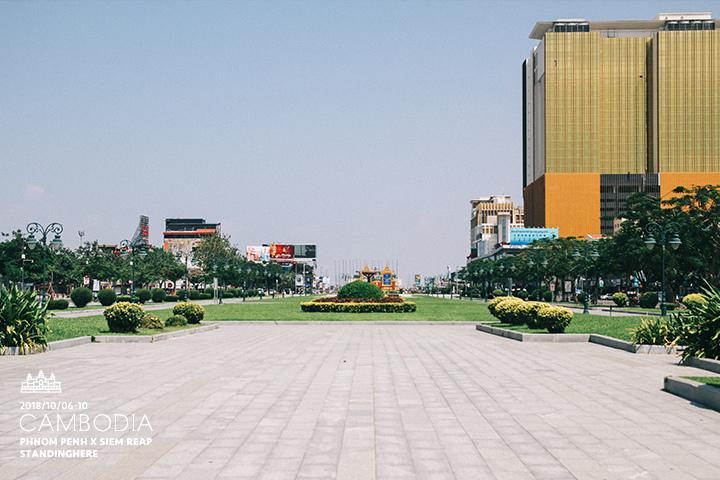 柬埔寨_金邊_d4-20