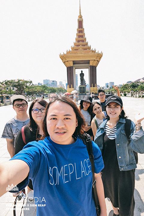 柬埔寨_金邊_d4-23