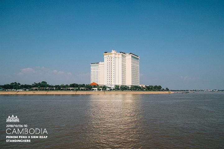 柬埔寨金邊-d4-43