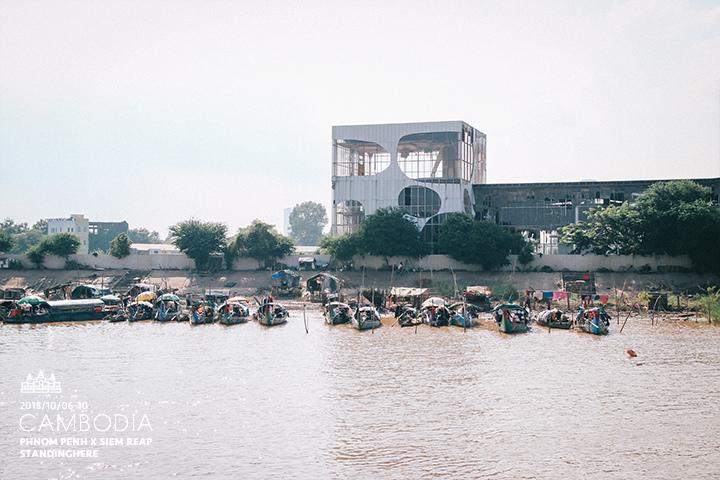 柬埔寨金邊-d4-47