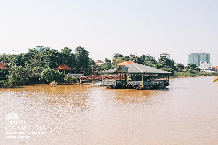 柬埔寨金邊-d4-48