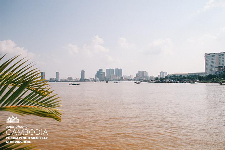 柬埔寨金邊-d4-49
