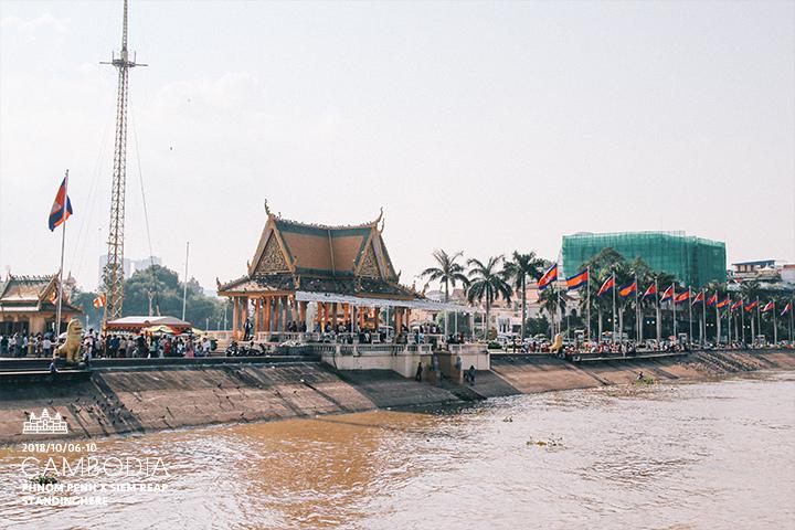 柬埔寨金邊-d4-52