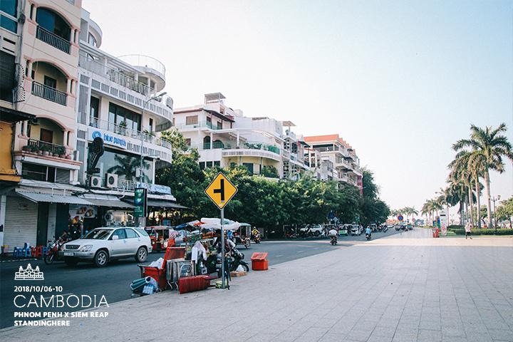 柬埔寨金邊-d4-56
