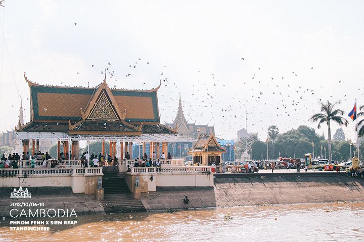 柬埔寨金邊-d4-53