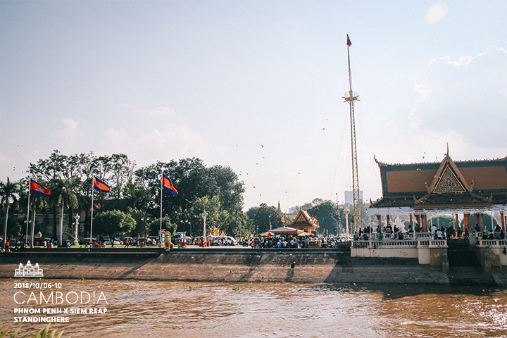 柬埔寨金邊-d4-54