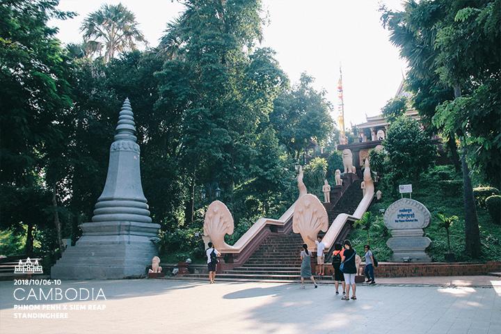柬埔寨金邊-d4-58
